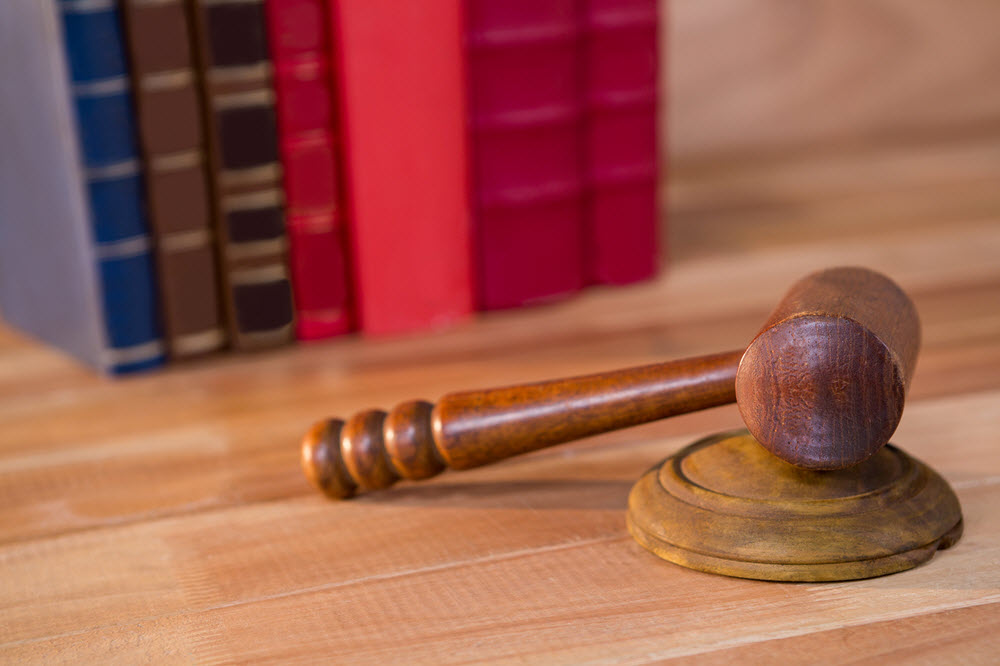 The Services of Toronto Personal Injury Lawyers Are Necessary when Compensation Is Insufficient and a Lawsuit Required